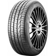 Pirelli P ZERO AO XL 255/35 R20 97Y auto Pneus été Pneus 1997100