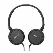 Headphones Sony Mdr-zx110-Negro