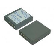 Bateria Acer 02491-0028-01 1000mAh 4.1Wh Li-Ion 3.7V