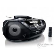 Radio-CD portabil Philips AZ787