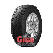 Michelin Agilis CrossClimate ( 195/60 R16C 99/97H )