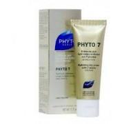 ALES GROUPE ITALIA S Phyto 7 Cr Idrat Cap Sec 50ml