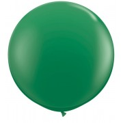 Jumbo 90 cm verde