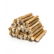 Essentialfoods ESSENTIAL SMALL ROLLED DELIGHTS 50stk -