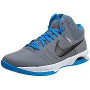 Nike Air Visi Pro Vi Grey for Men Shoes -9UK