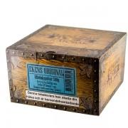 Ekens Original Råtobakspulver 1 kg