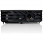 Videoproiector DS347, 3000 ANSI, SVGA, Negru