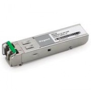 Legrand HP J4860C Compatible 1000Base-ZX SMF SFP (mini-GBIC) Transceiver Modul (89134)