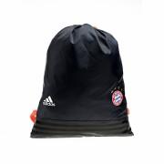 Adidas FC Bayern Munich GB