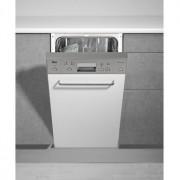 Masina de spalat vaseTeka incorporabila DW 455 S