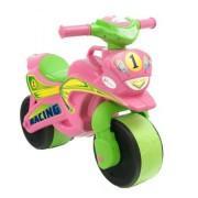 Motocicleta Racing 01393 RozVerde