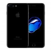 Apple IPhone 7 Plus 32GB-Negro azabache