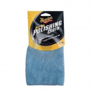 Prosop microfibra 42x42cm - Microwipe Polishing Cloth Meguiar's