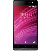 Lava A97 IPS Signature