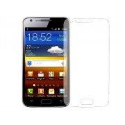 Ultraclear Screen Protector for Samsung I9210T Galaxy S II 4G - Samsung Screen Protector