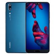 Huawei P20 64GB Azul Dual SIM