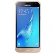 Samsung J320 Galaxy J3 (2016) 4g 8gb Dual-Sim Gold