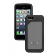 Duální SIMcard kryt na iPhone 5
