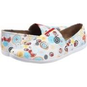 Zapatoz Perfect Stylish Premium multi Pu Loafers For Men's Loafers Loafers For Men(Multicolor)