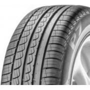 Anvelope Pirelli P7 Cinturato Run Flat 225/45R17 91W Vara