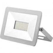 Прожектор светодиодный Saffit SFL90-50 2835SMD 50W 6400K IP65 55073