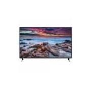 Smart TV 4K Panasonic LED 55? com HDR, Hexa Chroma Drive Plus, Ultra