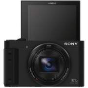 Bundle Sony DSC-HX90V + Sony SDHC 32GB