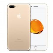 Apple Iphone 7 Plus 128GB Gold Garanzia Italia