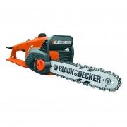 Electrosierra Black & Decker 1850W GK1740