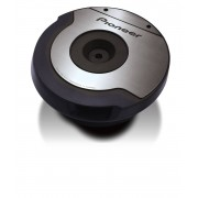 Pioneer Caisson amplifie PIONEER TS-WX610A