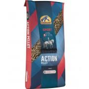 Versele Laga Cavalor Action Pellet 20 kg