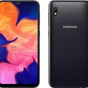 Samsung A105 Galaxy A10 32GB Dual sim