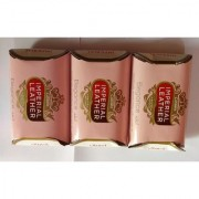 Imperial leather bath soap elegance luxuriously moisturizing with orchid oil soap 175 g (pack of 6 )