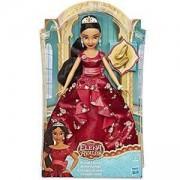 Кукла Елена от Авалор с кралска рокля, Дисни принцеси, Disney, 0340413