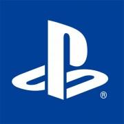 Downgrade cipovanje-modovanje Sony PS3 SuperSlim,Slim Fat