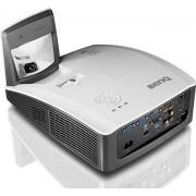 Videoproiector BenQ MW855UST DLP WXGA Alb