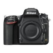 Nikon D750 Aparat Foto DSLR 24MP FX Body