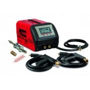 Digital Puller 5500 DUO - Aparat de sudura in puncte tinichigerie TELWIN