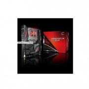 Placa de baza Asus Socket LGA1151, MAXIMUS IX EXTREME, Intel Z270