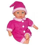 Bayer Design 28Cm My First Baby Doll
