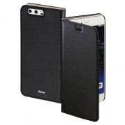 "Hama Etui ""Slim"" Booklet do Huawei P10 Plus Czarny"