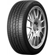 Anvelopa Continental Contiwintercontact Ts 830 P 205/55 R16 91H