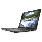 "DELL Latitude 5400 notebook, N013L540014EMEA 14""/i5/8GB/IntUHD/256GB/Win10P"