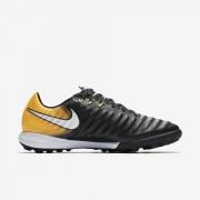 Chuteira Nike Tiempox Finale tf 897764-008