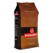 Cafea boabe Covim Orocrema, 1kg