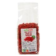 Fructe uscate de Goji 90gr