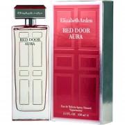 RED DOOR AURA WOMAN DE Elizabeth Arden EDP 100 ML