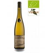 Weingut Forster Riesling 'vom Kies' QbA Nahe 2018 Weißwein Bio