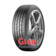 Gislaved Ultra Speed 2 ( 215/65 R16 98H )