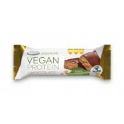 Vegan protein bar sa ukusom mandarine, Tekmar 40g